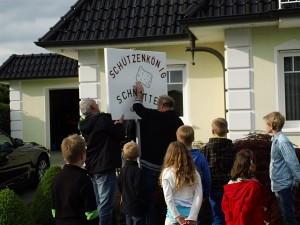 Königsschild2014 (10)