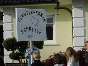 Königsschild2014 (12)