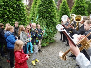 Kinderkönig2014 (2)