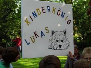 Kinderkönigsschild2014 (21)