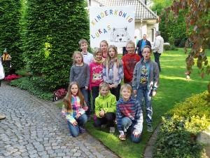 Kinderkönigsschild2014 (23)