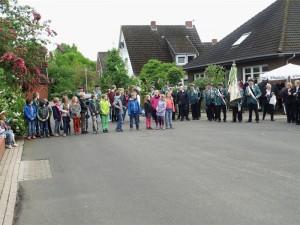 SchützenfestFreitag2014 (11)