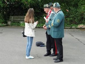 SchützenfestFreitag2014 (12)