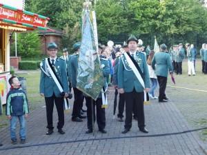 SchützenfestFreitag2014 (22)