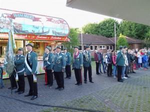 SchützenfestFreitag2014 (23)