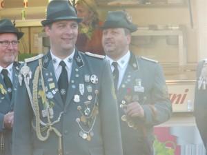 SchützenfestFreitag2014 (27)