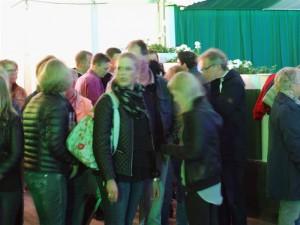 SchützenfestFreitag2014 (5)