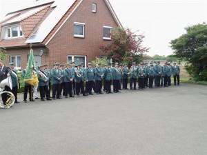 SchützenfestFreitag2014 (9)