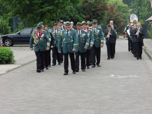 Schützenfestsamstag Vormittag2014 (10)
