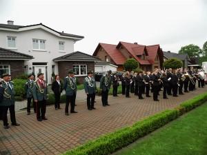 Schützenfestsamstag Vormittag2014 (16)