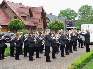 Schützenfestsamstag Vormittag2014 (17)