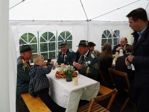 Schützenfestsamstag Vormittag2014 (24)