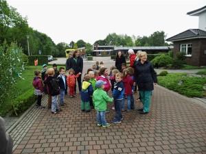 Schützenfestsamstag Vormittag2014 (25)