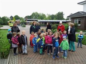 Schützenfestsamstag Vormittag2014 (26)