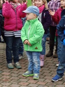 Schützenfestsamstag Vormittag2014 (28)