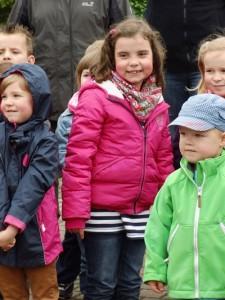 Schützenfestsamstag Vormittag2014 (30)