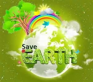 Umwelttag